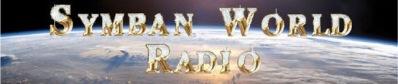 radio symban