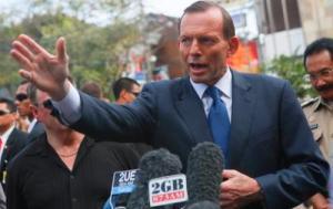 australian-minister