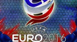 euro2016_999898980