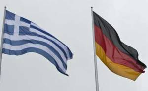 greece_germany_flags