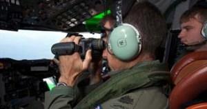 binoculars-mh370-custom-data