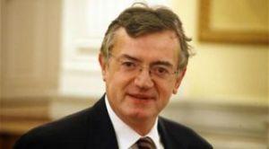 Gerontopoulos%2002