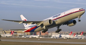 malaysia-airlines-boeing-777-data