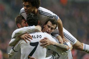 Bayern-vs-Real-Madrid