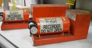 custom-image-of-flight-recorder-data