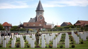 mb_wide_fromelles-20140422185234603330-620x349
