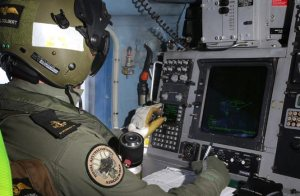 MH370_1