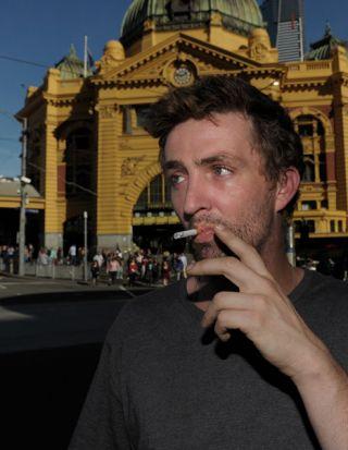 άγαμος dating Αυστραλία
