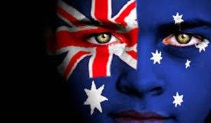australia5_426062373