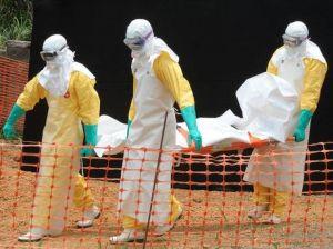 27_ebola_afp