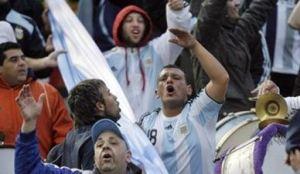 argentiniopadoi1_282920614