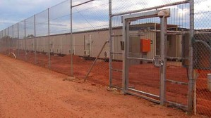 art-curtin-detention-centre-620x349