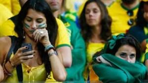 brazilian-fans-340x191-data