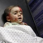 Παλαιστινη-παιδια-νεκρα-1-150x150