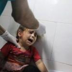Παλαιστινη-παιδια-νεκρα-3-150x150