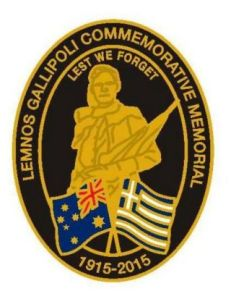 comm-anzac%20lecture%2001