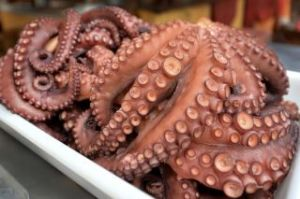 cooked_octopus