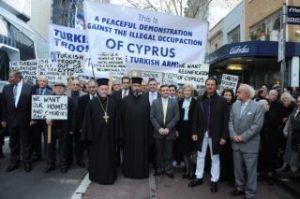 cyprus%20rally%20sunday