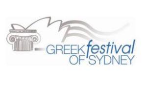 greek%20fest%20sydney%2001