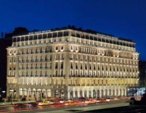 hotel-grande-bretagne-01-exterior-day