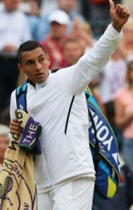 kyrgios%20bows%20out%2001