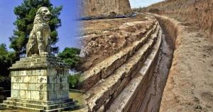 Ancient-Amphipolis1