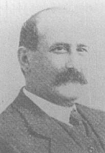 Antonis Lekatsas