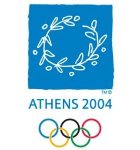 comm-olympic%20games%2001