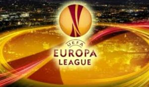 europaleague63_632384339