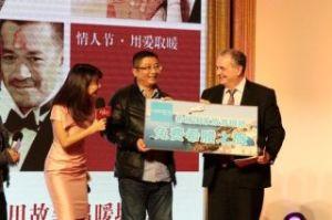 GR-alternative%20tourism_Livadas_China_1