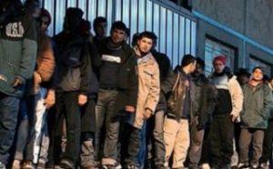 GR-Crisis-migrants