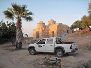 GR-Cyprus-UN