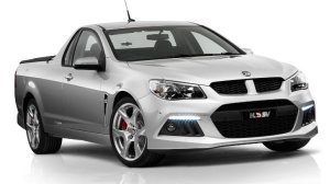 hsv-gts-maloo-confirmed-expected-to-be-the-world-s-fastest-production-ute-ever-85035-7
