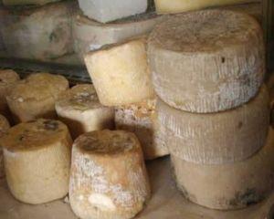naxos_cheese