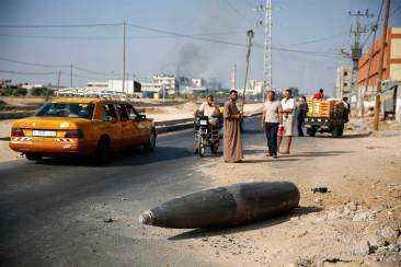 pc-140801-gaza-israel-shell-7a_94344498be44602d1bf6ad347d98be2f_nbcnews-ux-1280-900