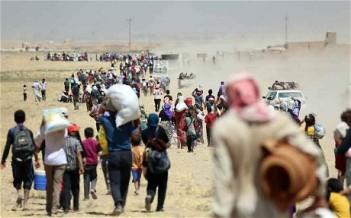 PX6372216_Yezidis-_3001596c