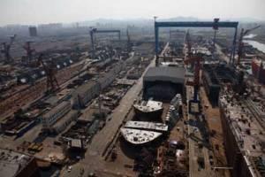 shipyard_390_2907