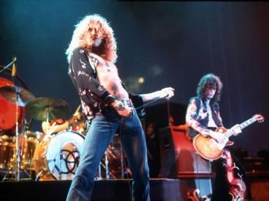 v2-11-Zeppelin-Ian-Dickson-Rex