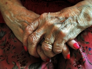 853107-age-pensions-to-rise-by-11-50