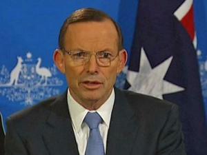 australia_raises_terrorism_alert_level_403133515