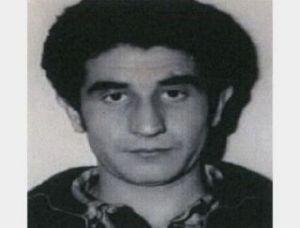 Karakis%2001