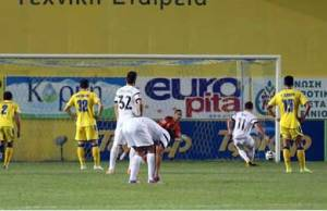 paok_penalty_390_2209