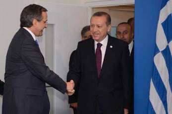 samaras_erdogan_wales