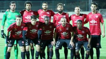 the-team-line-up-against-east-riffa_te9094xdvkojz4rw2o410ehk