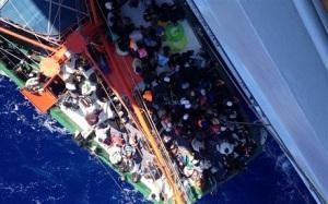 migrants_cyprus