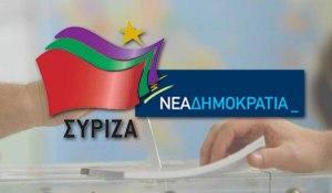 syriza_nd_madata_620137352