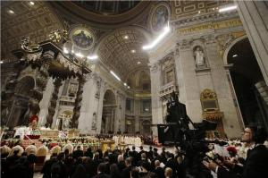 20361619_Vatican_Christmas_Eve_JPEG_020b4_limghandler