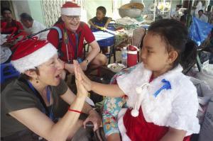 20363036_Vietnam_Christmas_Market_JPEG_0d134_limghandler