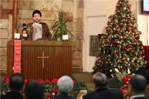 20363345_Mideast_Iraq_Christmas_JPEG_0c953_limghandler