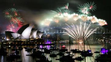 0101_fireworks2_a